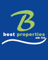 best-properties
